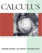 how to read a calculus textbook